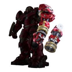 Vengadores La Era de Ultr Pack Accesorios para Figuras Accessories Collection Series Hulkbuster - Imagen 1