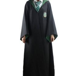 Harry Potter Vestido de Mago Slytherin talla S - Imagen 1