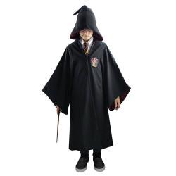 Harry Potter Vestido de Mago Niño Gryffindor - Imagen 1