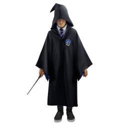 Harry Potter Vestido de Mago Niño Ravenclaw - Imagen 1