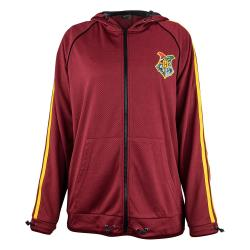Harry Potter Chaqueta Twizard Harry Potter talla S - Imagen 1