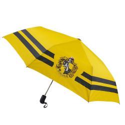 Harry Potter Paraguas Hufflepuff Logo - Imagen 1