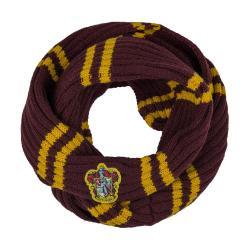Harry Potter Bufanda Gryffindor - Imagen 1