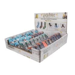Harry Potter Calcetines Mágicos Starter Pack Exspositor (40) - Imagen 1