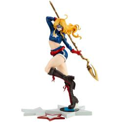 DC Comics Bishoujo Estatua PVC 1/7 Stargirl 28 cm - Imagen 1