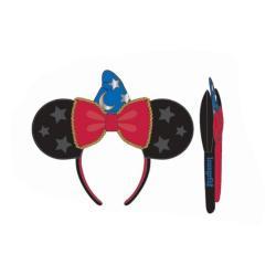 Disney by Loungefly Diadema Fantasia - Imagen 1