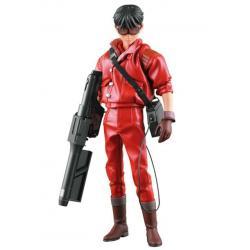 Akira Figura 1/6 Shotaro Kaneda 30 cm - Imagen 1
