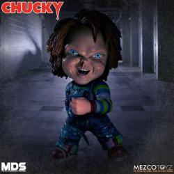 Chucky el muñeco diabólico 3 Muñeca Designer Series Deluxe Chucky 15 cm - Imagen 1