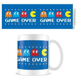 Pac-Man Taza Game Over - Imagen 1