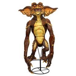 Gremlins 2 réplica 1/1 Muñeco Gremlin Stunt Puppet - Imagen 1