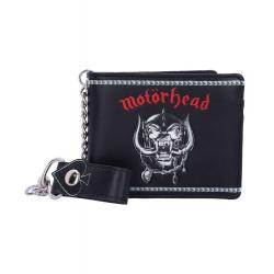 Motörhead Monedero Warpig 11 cm - Imagen 1