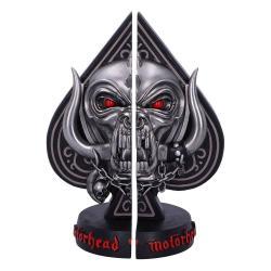 Motorhead Soportalibros Ace of Spades - Imagen 1