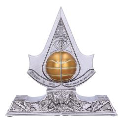 Assassin's Creed Soportalibros Apple of Eden - Imagen 1