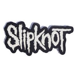 Slipknot abrebotella magnético Logo - Imagen 1