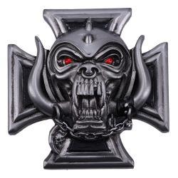 Motorhead Imán Iron Cross - Imagen 1