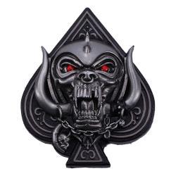 Motorhead Imán Spade Warpig - Imagen 1