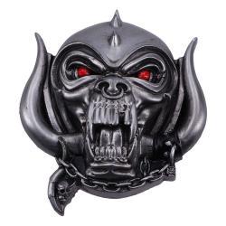 Motorhead Imán Warpig - Imagen 1