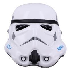 Original Stormtrooper Imán Stormtrooper - Imagen 1