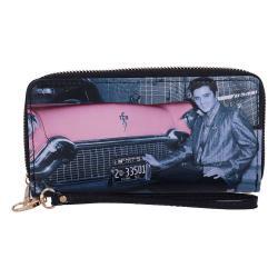 Elvis Presley Monedero Cadillac 19 cm - Imagen 1