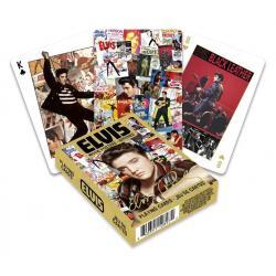 Elvis Presley Baraja Movie Posters - Imagen 1