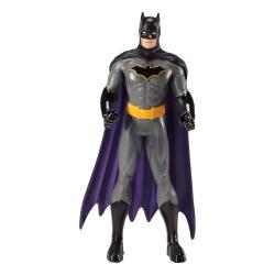 DC Comics Figura Maleable Bendyfigs Batman 14 cm - Imagen 1