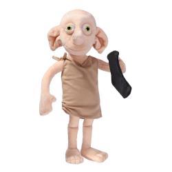 Harry Potter Peluche interactivo Dobby 32 cm - Imagen 1