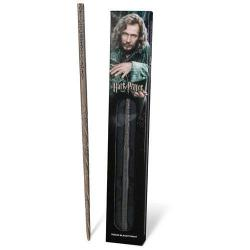 Harry Potter Varita Mágica Sirius Black 38 cm - Imagen 1