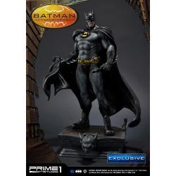 Batman Arkham Knight Estatuas 1/5 Batman Inc. & Batman Inc. Exclusive 49 cm Surtido (3) - Imagen 1
