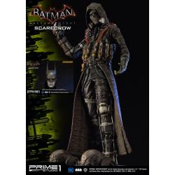 Batman Arkham Knight Estatua Scarecrow & Scarecrow Exclusive 81 cm Surtido (3) - Imagen 1