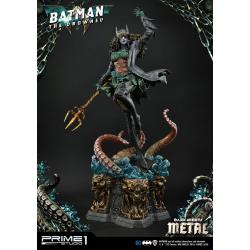 Dark Nights: Metal Estatua The Drowned 89 cm - Imagen 1