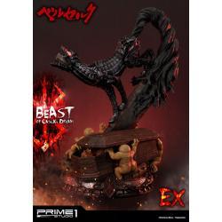 Berserk Estatua Beast Of Casca's Dream & Beast Of Casca's Dream Exclusive 65 cm Surtido (3) - Imagen 1