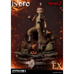 Berserk Estatua Isidro & Isidro Exclusive 51 cm Surtido (3) - Imagen 1