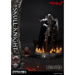 Berserk Estatua Skull Knight & Skull Knight Exclusive 74 cm Surtido (3) - Imagen 1