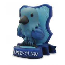 Harry Potter Hucha Chibi Ravenclaw 14 cm - Imagen 1