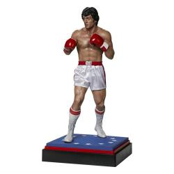 Rocky Estatua 1/3 Rocky 66 cm - Imagen 1