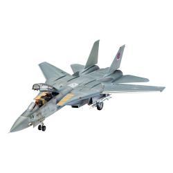 Top Gun Maqueta 1/48 Maverick´s F-14A Tomcat 40 cm - Imagen 1