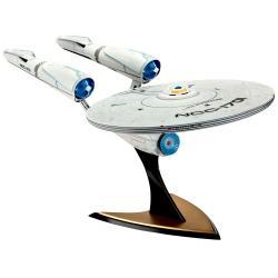 Star Trek En la Oscuridad Maqueta 1/500 U.S.S. Enterprise NCC-1701 59 cm - Imagen 1