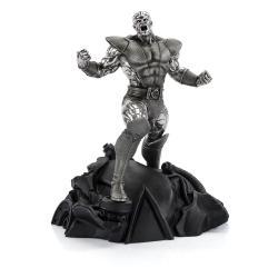 Marvel Estatua Pewter Collectible Colossus Victorious Limited Edition 28 cm - Imagen 1