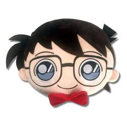 Detective Conan Cojín Conan 44 x 43 cm - Imagen 1