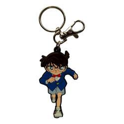 Detective Conan Llavero caucho Conan 7 cm - Imagen 1