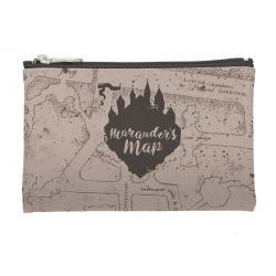 Harry Potter Pochette Marauders Map - Imagen 1