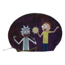 Rick & Morty Monedero Get Schwifty - Imagen 1