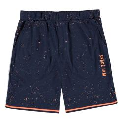 Space Jam Pantalones cortos Tune Squad talla M - Imagen 1