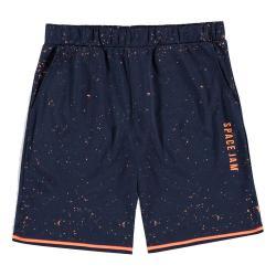 Space Jam Pantalones cortos Tune Squad talla XL - Imagen 1