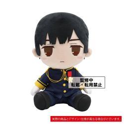 Hetalia World Stars Peluche Japan 30 cm - Imagen 1