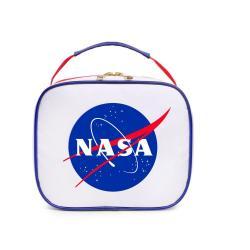 NASA Bolso Termo Logo - Imagen 1