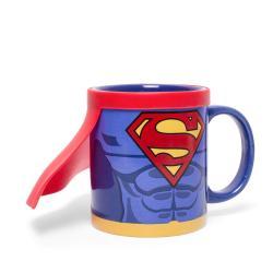 DC Comics Taza Superman - Imagen 1
