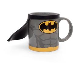 DC Comics Taza Batman - Imagen 1