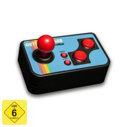 ORB Mando para Juegos Retro + 200 Juegos - Imagen 1