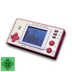 ORB Mini Consola de Juego Retro Arcade - Imagen 1